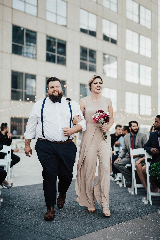 J + B Wedding-241.jpg
