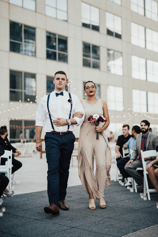 J + B Wedding-242.jpg