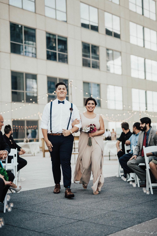 J + B Wedding-243.jpg