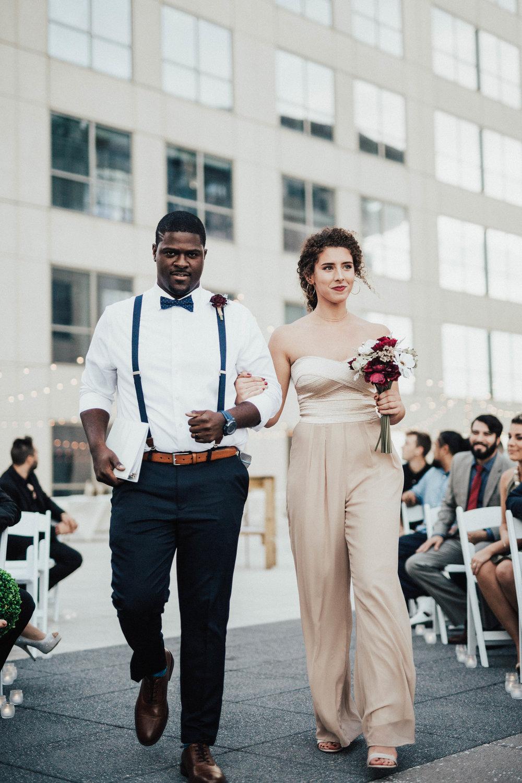 J + B Wedding-244.jpg