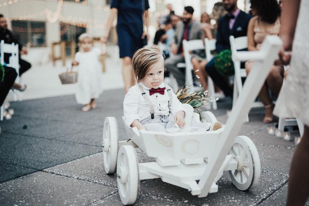 J + B Wedding-249.jpg