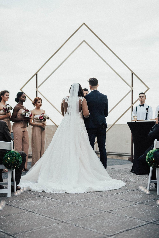 J + B Wedding-267.jpg