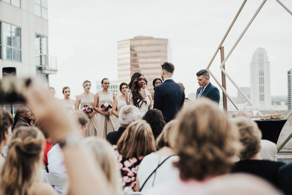 J + B Wedding-276.jpg