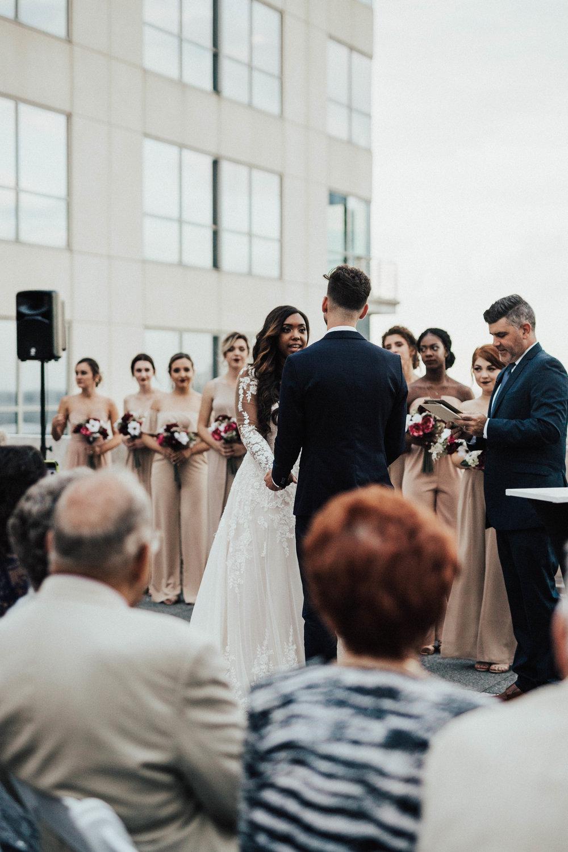 J + B Wedding-277.jpg