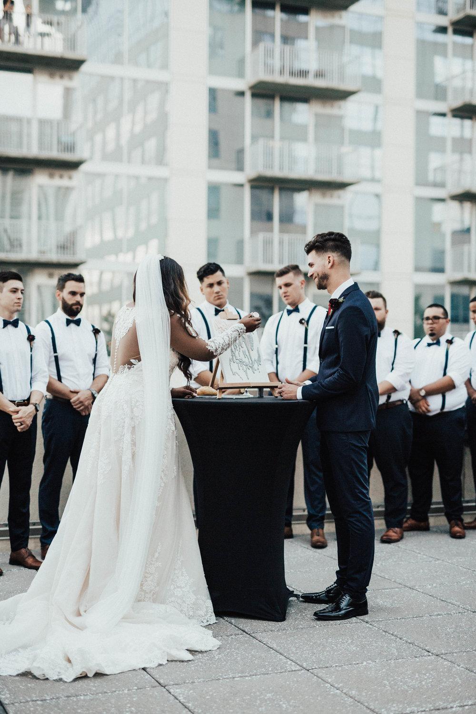 J + B Wedding-298.jpg