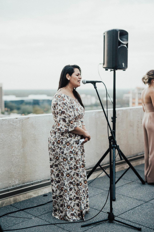 J + B Wedding-301.jpg