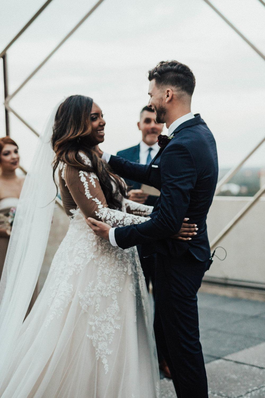 J + B Wedding-316.jpg