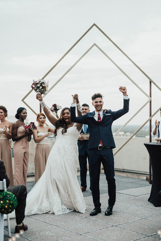 J + B Wedding-317.jpg