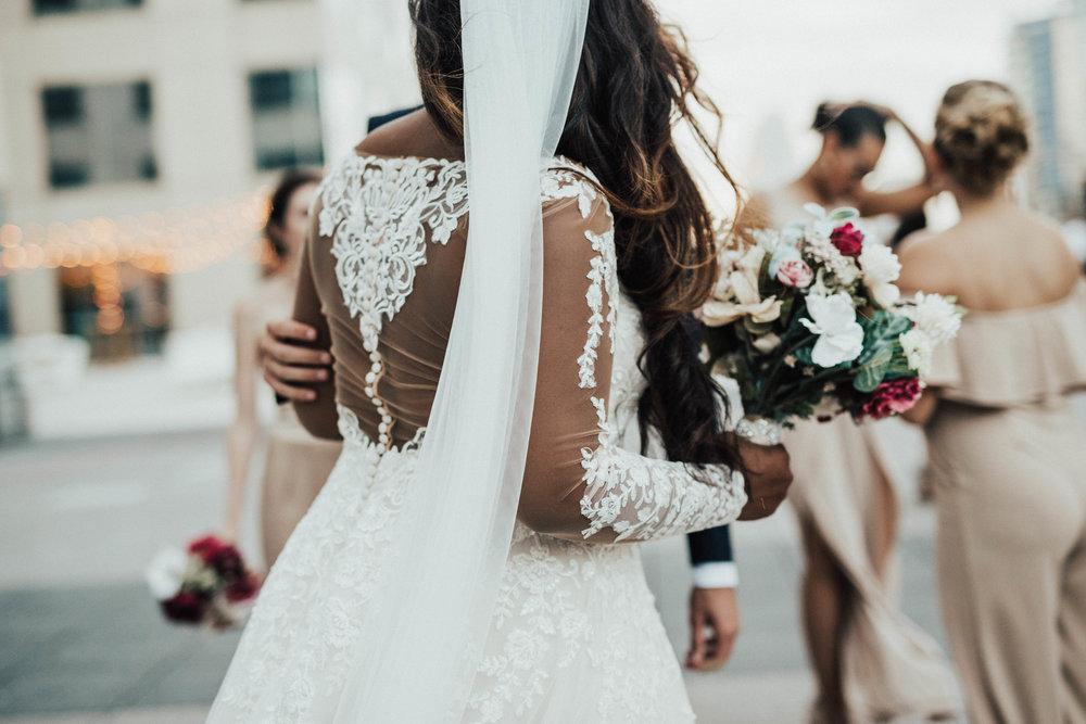 J + B Wedding-333.jpg