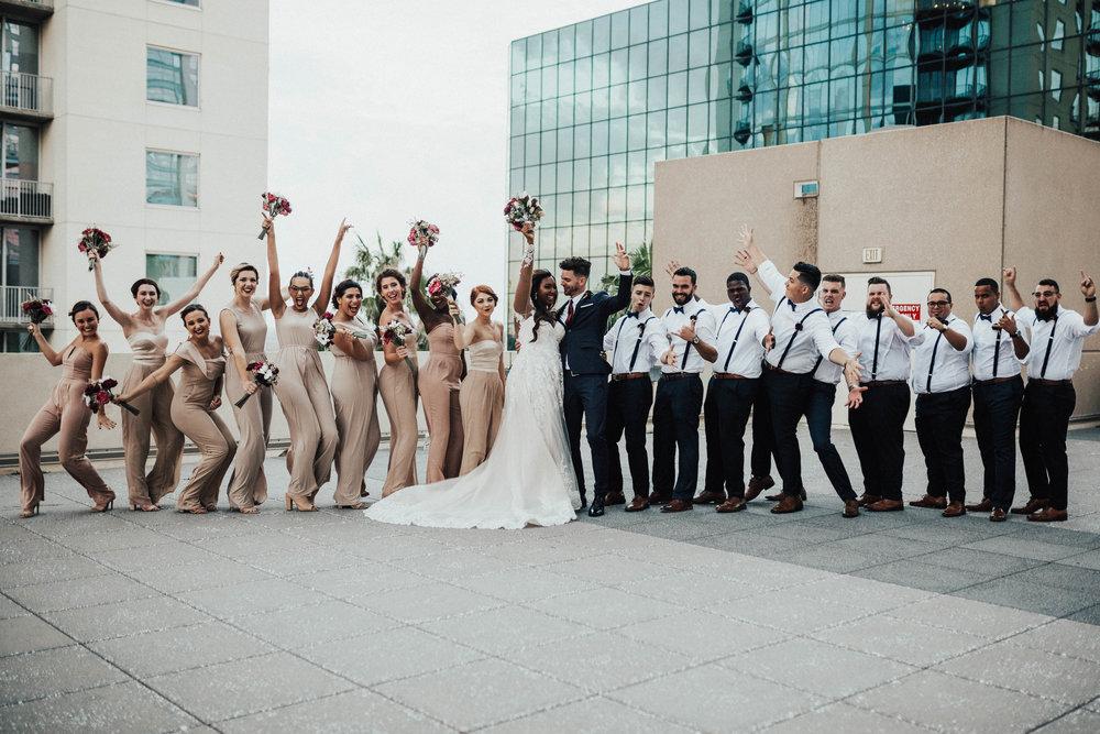 J + B Wedding-354.jpg
