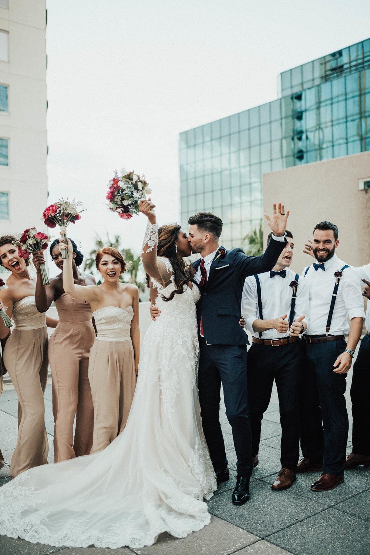 J + B Wedding-356.jpg