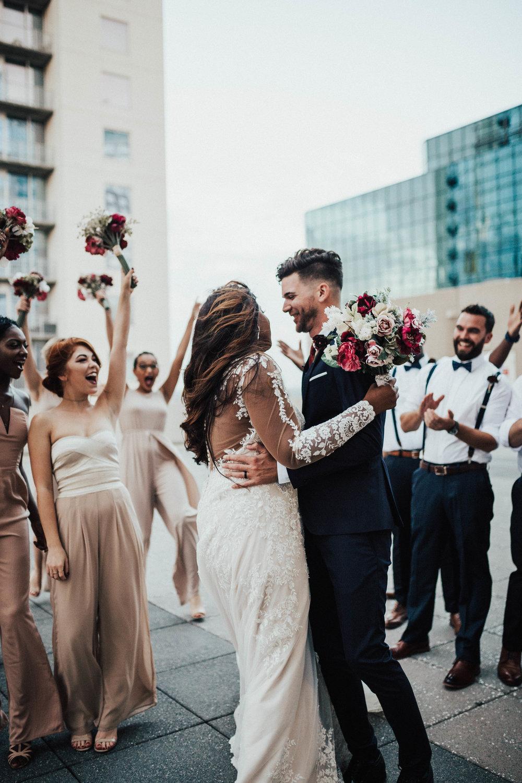 J + B Wedding-368.jpg