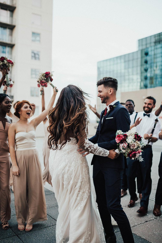 J + B Wedding-369.jpg
