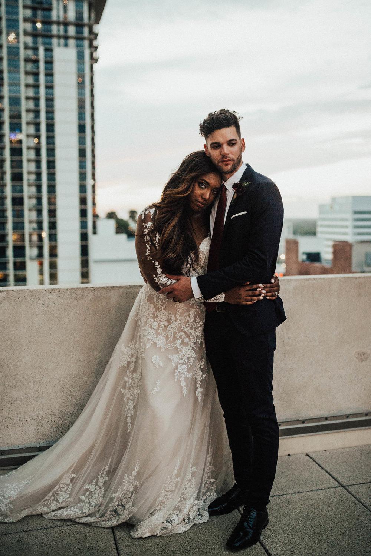 J + B Wedding-408.jpg