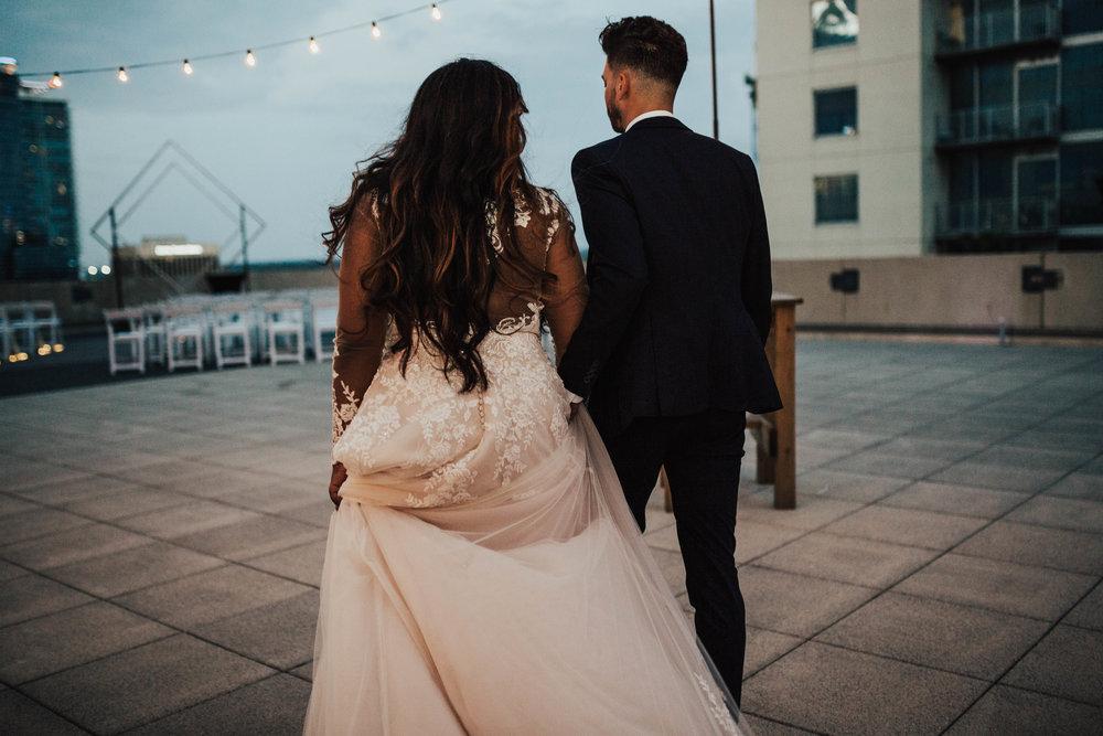 J + B Wedding-417.jpg