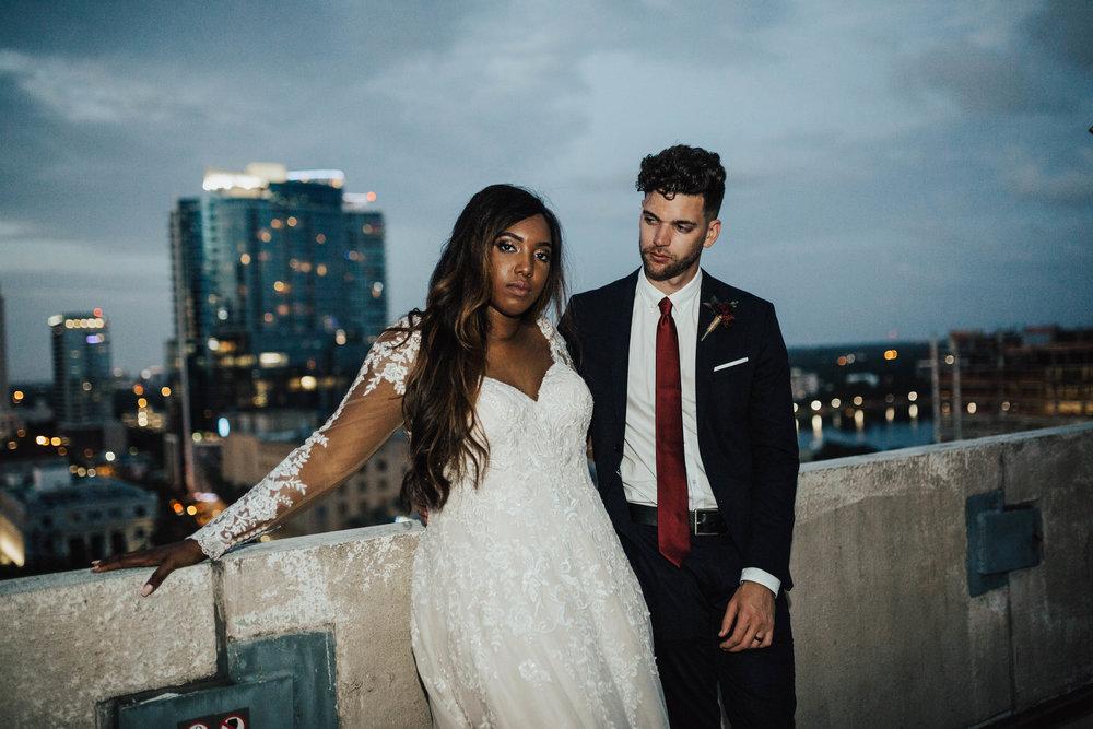 J + B Wedding-428.jpg