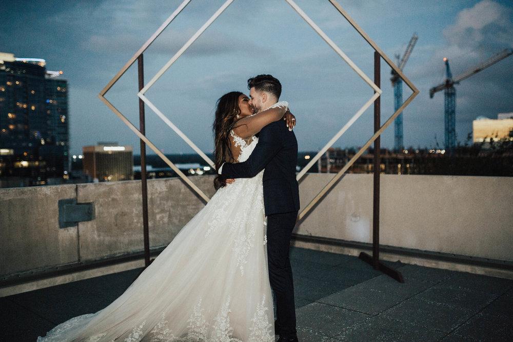 J + B Wedding-429.jpg