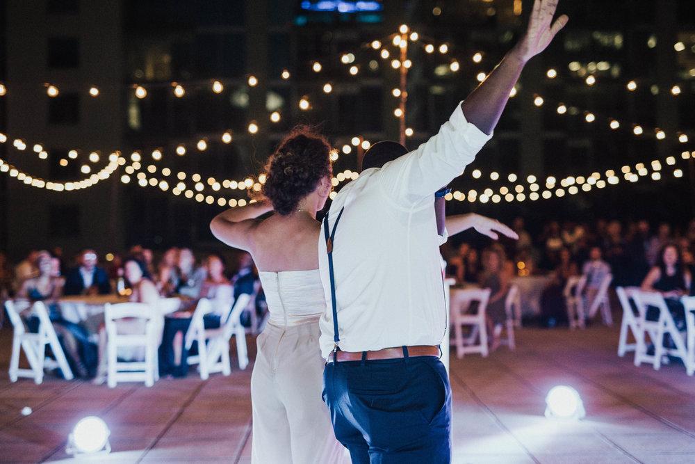 J + B Wedding-440.jpg
