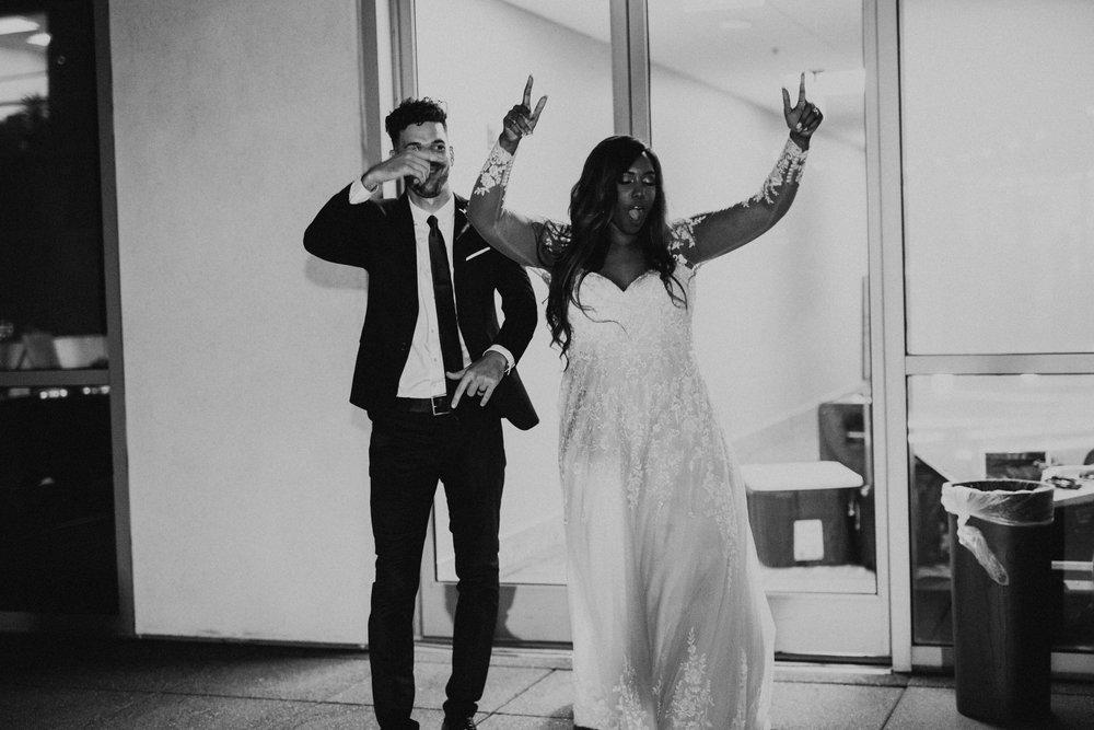 J + B Wedding-444.jpg