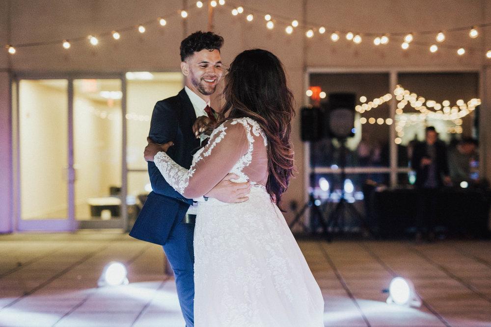 J + B Wedding-448.jpg