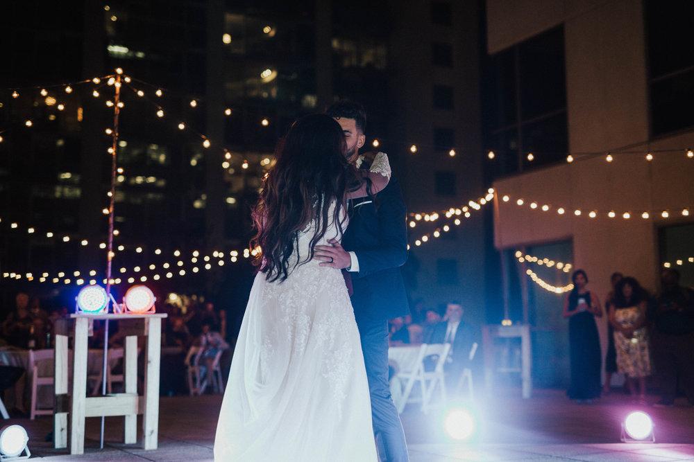 J + B Wedding-455.jpg