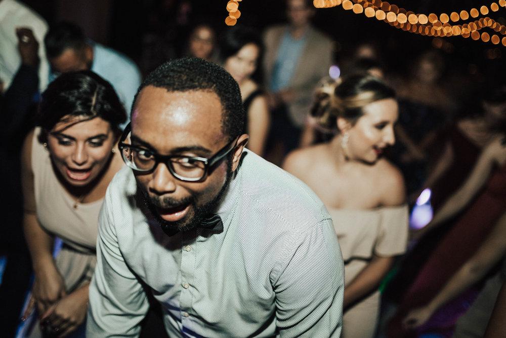 J + B Wedding-486.jpg