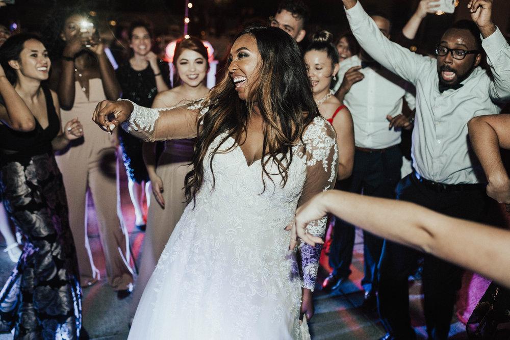 J + B Wedding-503.jpg