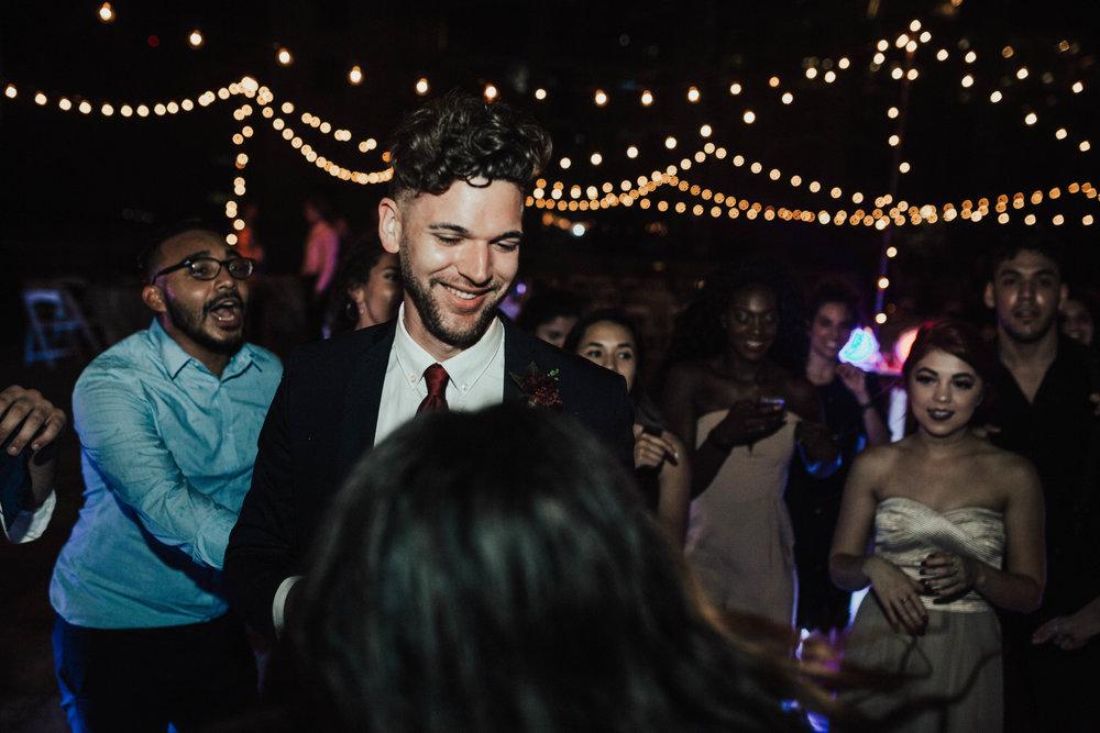 J + B Wedding-505.jpg