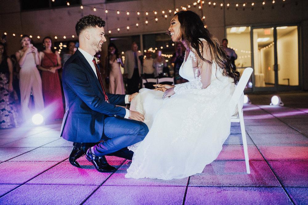 J + B Wedding-524.jpg