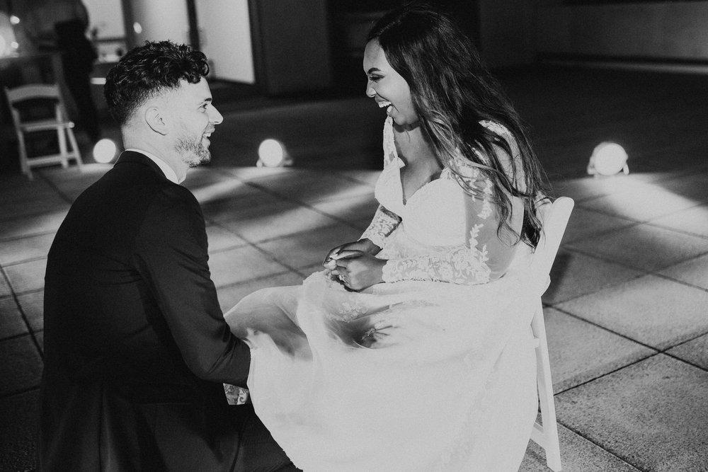 J + B Wedding-527.jpg