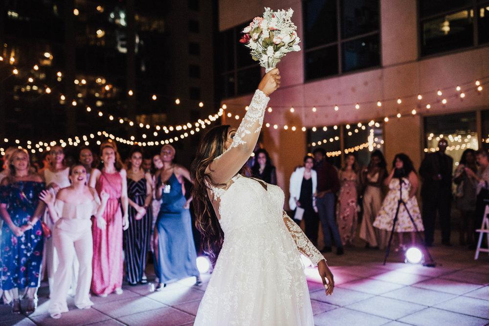 J + B Wedding-532.jpg