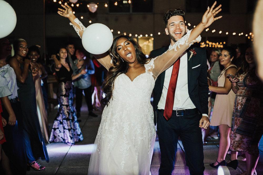 J + B Wedding-544.jpg