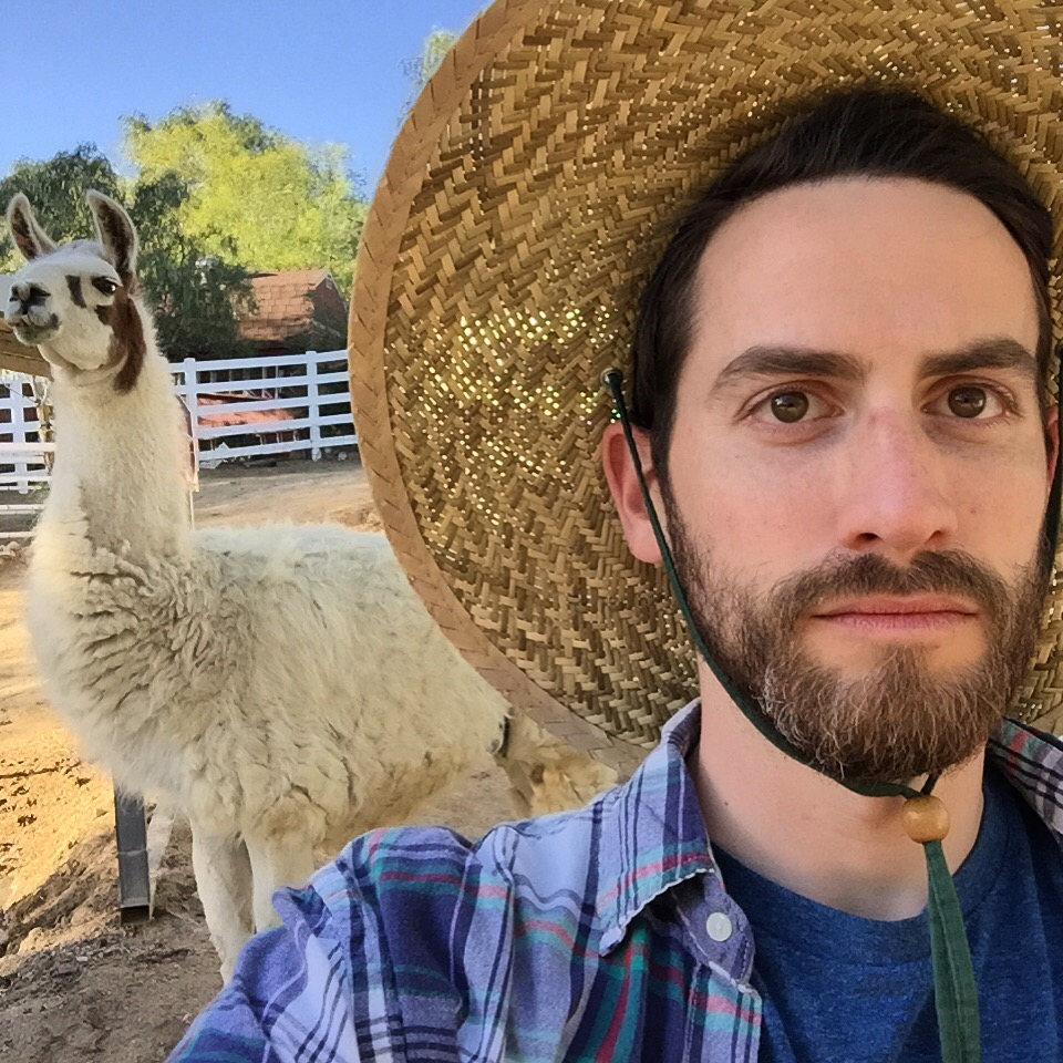 Would You Trust This Llama?