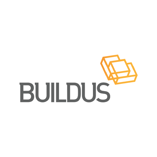 Buildus-01.png