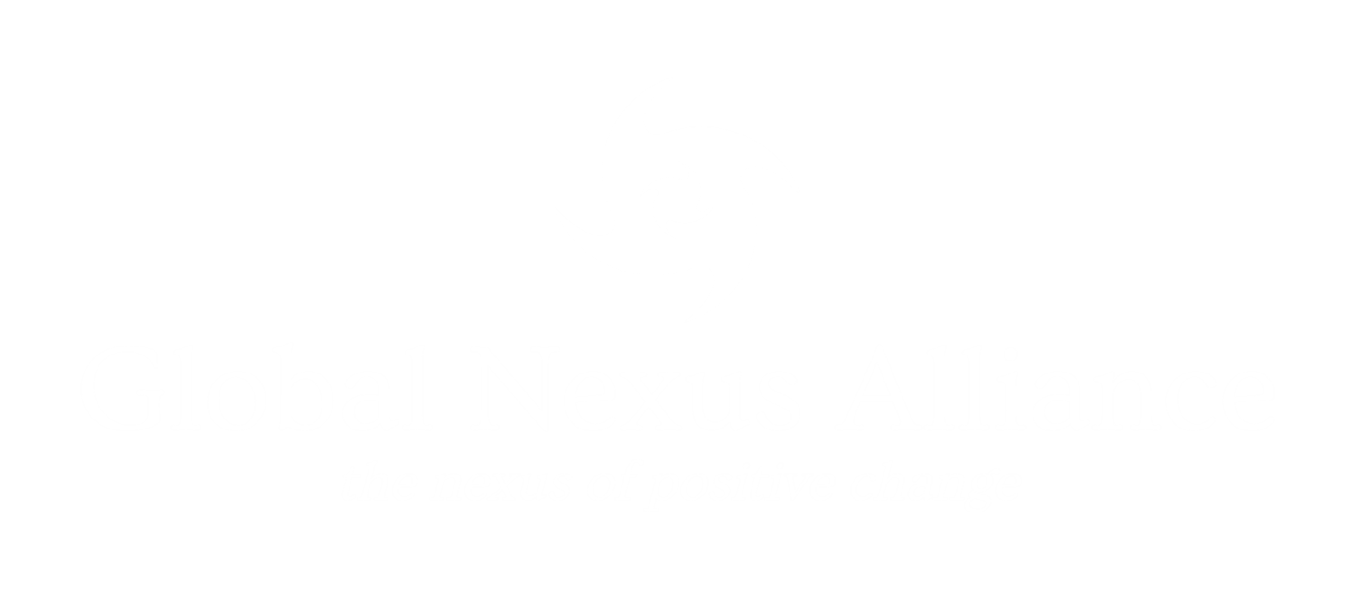 Global Nexus Alliance