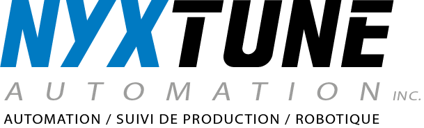 Nyxtune Automation Inc.