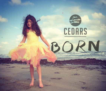 cedars_born_COVER.jpg