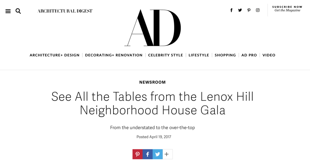 http://www.architecturaldigest.com/gallery/lenox-hill-neighborhood-house-gala-table-setting/all