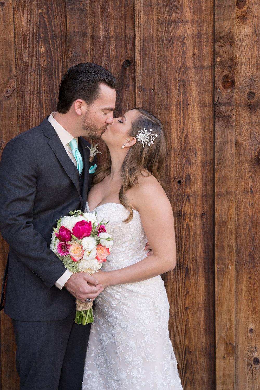 Wedding, Couples, Wedding photographer, Indiana photographer
