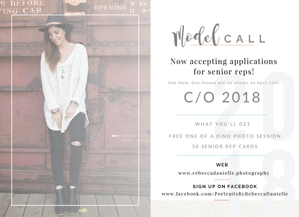 Senior-Model-Call_2018.png