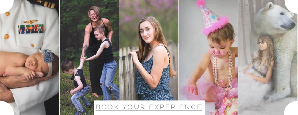 Indiana: Family photographer in Northern IN