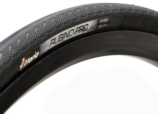 Vittoria-Rubino-Pro-III-Tire.jpg