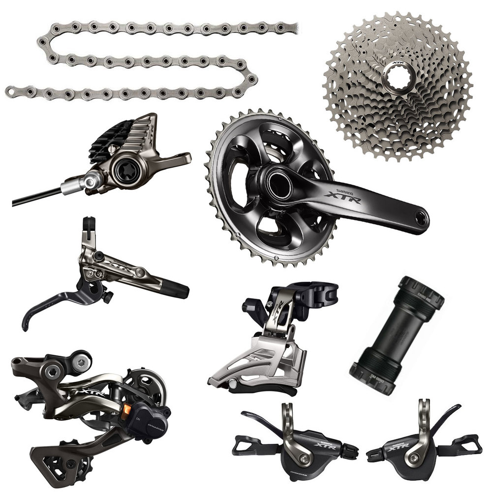 shimano-xtr-m9000-groupset-trail-3-11-speed-i-spec.jpg