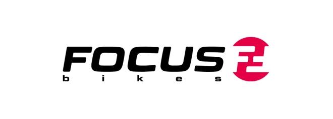 110919_Focus-Bikes-logo31.jpg