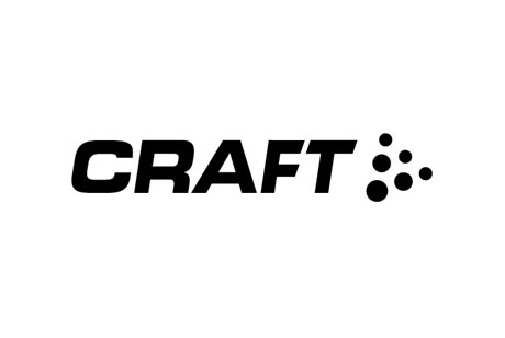 craft-at-work-logo.jpg