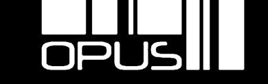opus logo.jpg