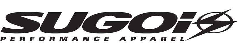 sugoi_logo.jpg