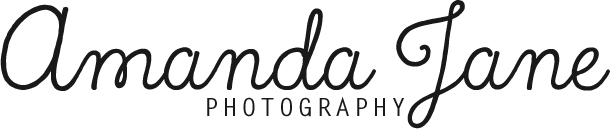 Amanda Jane Photography