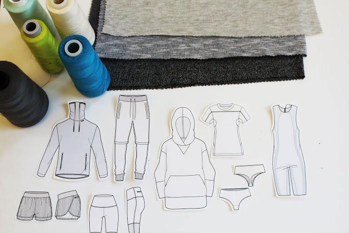 clothingline.jpg
