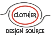 Clothier Design Source